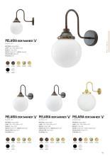 Mullan 2021年欧美室内铁艺灯饰灯具设计画-2836080_灯饰设计杂志