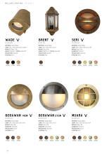 Mullan 2021年欧美室内铁艺灯饰灯具设计画-2836083_灯饰设计杂志