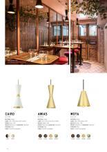 Mullan 2021年欧美室内铁艺灯饰灯具设计画-2836094_灯饰设计杂志