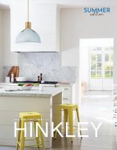 Hinkley 2021年国外欧式灯设计目录-2835775_灯饰设计杂志