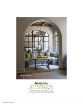 Hinkley 2021年国外欧式灯设计目录-2835778_灯饰设计杂志
