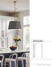 Hinkley 2021年国外欧式灯设计目录-2835779_灯饰设计杂志