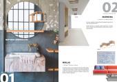 eglo 2021年欧美室内现代简约灯设计目录-2851040_灯饰设计杂志