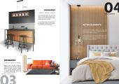 eglo 2021年欧美室内现代简约灯设计目录-2851041_灯饰设计杂志