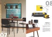 eglo 2021年欧美室内现代简约灯设计目录-2851043_灯饰设计杂志