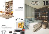 eglo 2021年欧美室内现代简约灯设计目录-2851048_灯饰设计杂志