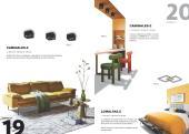 eglo 2021年欧美室内现代简约灯设计目录-2851049_灯饰设计杂志