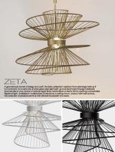 Maxim Lighting 2021年国外知名欧式灯饰灯-2851078_灯饰设计杂志