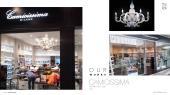 Renzo 2021年欧美欧式水晶蜡烛吊灯设计素材-2851272_灯饰设计杂志