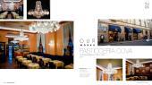 Renzo 2021年欧美欧式水晶蜡烛吊灯设计素材-2851273_灯饰设计杂志