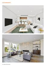 Vibe Lighting 2021年欧美室内LED灯及户外-2851287_灯饰设计杂志