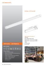 Vibe Lighting 2021年欧美室内LED灯及户外-2851288_灯饰设计杂志