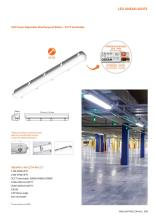 Vibe Lighting 2021年欧美室内LED灯及户外-2851293_灯饰设计杂志