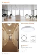 Vibe Lighting 2021年欧美室内LED灯及户外-2851294_灯饰设计杂志