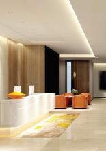Vibe Lighting 2021年欧美室内LED灯及户外-2851304_灯饰设计杂志