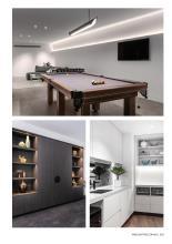 Vibe Lighting 2021年欧美室内LED灯及户外-2851306_灯饰设计杂志