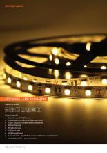 Vibe Lighting 2021年欧美室内LED灯及户外-2851307_灯饰设计杂志