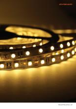 Vibe Lighting 2021年欧美室内LED灯及户外-2851308_灯饰设计杂志