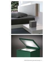 CINI NILS 2021年灯饰灯具设计素材。-2853077_灯饰设计杂志