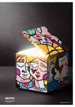 CINI NILS 2021年灯饰灯具设计素材。-2853079_灯饰设计杂志