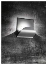 CINI NILS 2021年灯饰灯具设计素材。-2853087_灯饰设计杂志