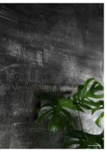 CINI NILS 2021年灯饰灯具设计素材。-2853088_灯饰设计杂志