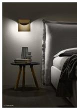 CINI NILS 2021年灯饰灯具设计素材。-2853091_灯饰设计杂志