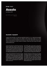 CINI NILS 2021年灯饰灯具设计素材。-2853093_灯饰设计杂志