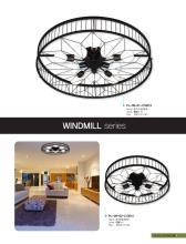 jsoftworks 2021年灯饰灯具设计素材目录-2853355_灯饰设计杂志