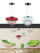 jsoftworks 2021年灯饰灯具设计素材目录-2853356_灯饰设计杂志