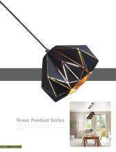 jsoftworks 2021年灯饰灯具设计素材目录-2853357_灯饰设计杂志
