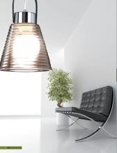 jsoftworks 2021年灯饰灯具设计素材目录-2853363_灯饰设计杂志