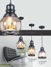 jsoftworks 2021年灯饰灯具设计素材目录-2853365_灯饰设计杂志
