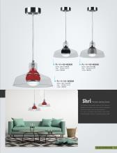 jsoftworks 2021年灯饰灯具设计素材目录-2853369_灯饰设计杂志