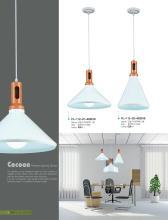 jsoftworks 2021年灯饰灯具设计素材目录-2853370_灯饰设计杂志