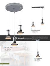 jsoftworks 2021年灯饰灯具设计素材目录-2853372_灯饰设计杂志