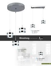 jsoftworks 2021年灯饰灯具设计素材目录-2853373_灯饰设计杂志