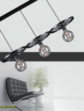 jsoftworks 2021年灯饰灯具设计素材目录-2853376_灯饰设计杂志
