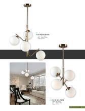 jsoftworks 2021年灯饰灯具设计素材目录-2853520_灯饰设计杂志