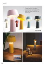 Lampefeber 2021年欧美室内现代灯饰灯具设-2853528_灯饰设计杂志
