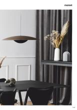 Lampefeber 2021年欧美室内现代灯饰灯具设-2853535_灯饰设计杂志