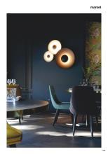 Lampefeber 2021年欧美室内现代灯饰灯具设-2853537_灯饰设计杂志