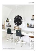 Lampefeber 2021年欧美室内现代灯饰灯具设-2853538_灯饰设计杂志