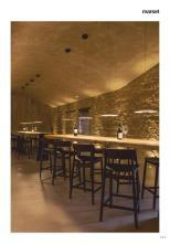 Lampefeber 2021年欧美室内现代灯饰灯具设-2853540_灯饰设计杂志