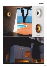 Lampefeber 2021年欧美室内现代灯饰灯具设-2853542_灯饰设计杂志