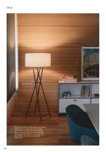 Lampefeber 2021年欧美室内现代灯饰灯具设-2853545_灯饰设计杂志