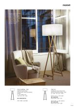 Lampefeber 2021年欧美室内现代灯饰灯具设-2853546_灯饰设计杂志