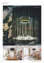 Lampefeber 2021年欧美室内现代灯饰灯具设-2853547_灯饰设计杂志