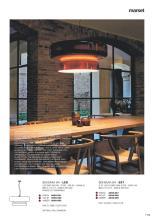 Lampefeber 2021年欧美室内现代灯饰灯具设-2853548_灯饰设计杂志