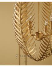 Currey 2021美国灯饰书籍-2852670_灯饰设计杂志